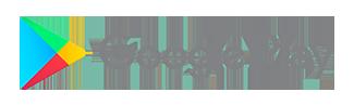 googleplaystore-logo